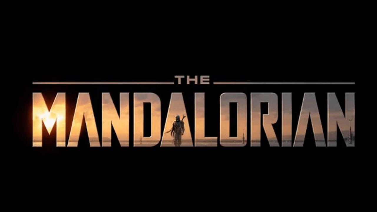 這一部影集要說服你訂閱 Disney+!星際大戰宇宙最新影集《曼達洛人》首圖