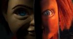 AI、番茄醬與絕地武士,這個《恰吉》可不是你熟悉的鬼娃!