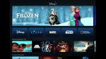 【Disney+】 巨人起床了!Disney+ 上線內容、上線日期、與服務費用大公開
