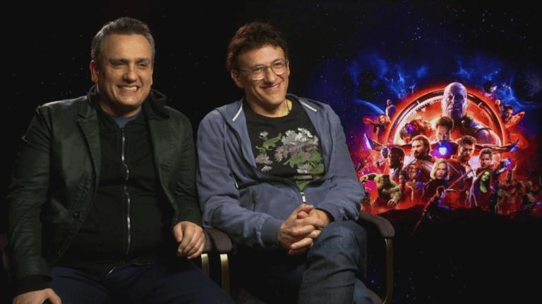 《復仇者聯盟 4:終局之戰》導演羅素兄弟即將離開 MCU (上):這對宅宅兄弟對漫威宇宙傾注了多少熱情?