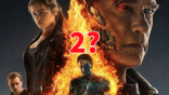 你永遠看不到的《魔鬼終結者:創世契機 2》! 腦洞大開的被遺棄《魔鬼終結者》新歷史設定