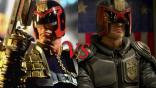 頂上電影大決鬥:一種末日、兩種表述的《超時空戰警》與《超時空戰警 3D》