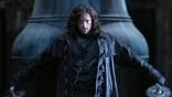 怪物獵人駕到!新版《凡赫辛》將由溫子仁監製、《大君主行動》導演朱利斯艾弗瑞執導