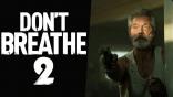 《暫時停止呼吸 2》今夏回歸:辣個盲眼硬漢老頭史蒂芬朗、前集編導陣容、與更變態的劇情都回來了!