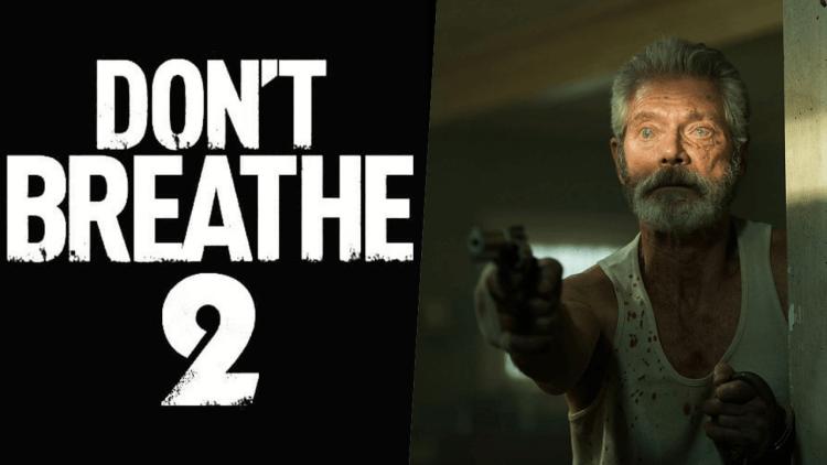 《暫時停止呼吸 2》今夏回歸:辣個盲眼硬漢老頭史蒂芬朗、前集編導陣容、與更變態的劇情都回來了!首圖