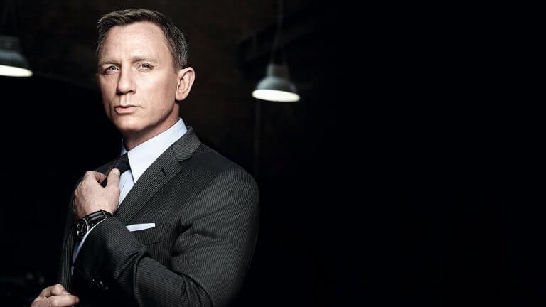 【電影背後】從 Rolex 勞力士到 OMEGA 歐米茄,那些 007 特務戴過的最佳腕錶們