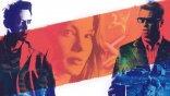 《吻兩下打兩槍》15 周年紀念(下):三個魯蛇拍出了小勞勃道尼最驕傲的作品