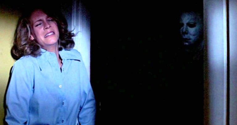 1978 年的《月光光心慌慌》為恐怖電影樹立「學習典範」,