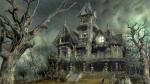 【專題】那些恐怖電影教我們的事:「慎選房地產」篇