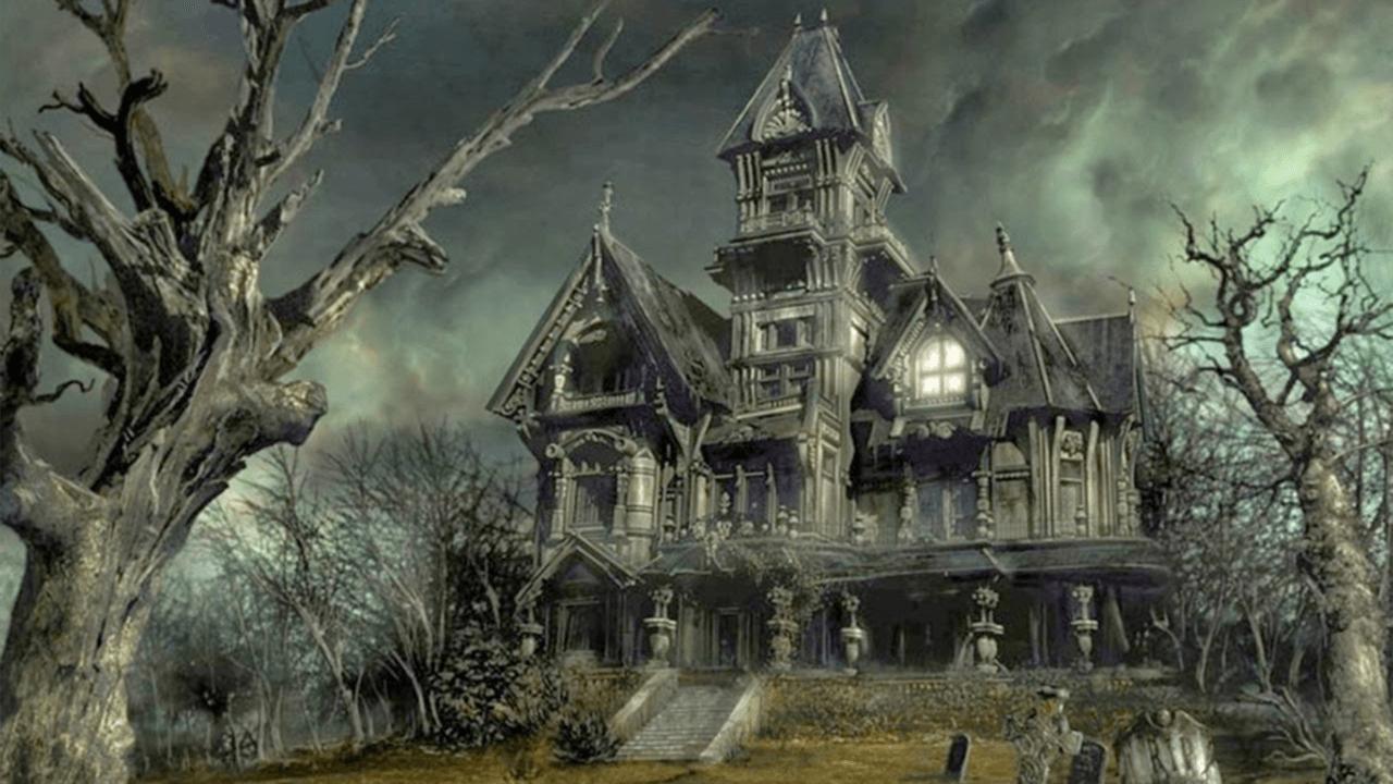 【專題】那些恐怖電影教我們的事:「慎選房地產」篇首圖