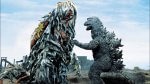 【專題】怪獸系列:重生於影業絕境、回歸議題初衷的《哥吉拉對黑多拉》 (35)