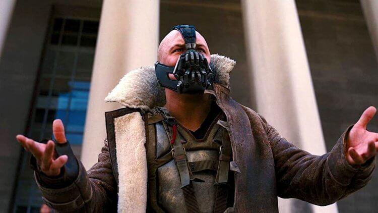 沒有希望,就沒有真正的絕望!據傳 DC 反派班恩有望再次躍上大銀幕,是新版《蝙蝠俠》還是獨立電影?首圖