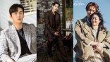 11月韓國演員品牌評價出爐!《Start Up:我的新創時代》加持金宣虎、南柱赫人氣包辦冠亞軍,秀智排名跌破眾人眼鏡