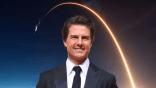 美俄太空競賽來了!?俄羅斯預計飛向太空拍攝電影,意圖搶先「阿湯哥」湯姆克魯斯成為史上第一