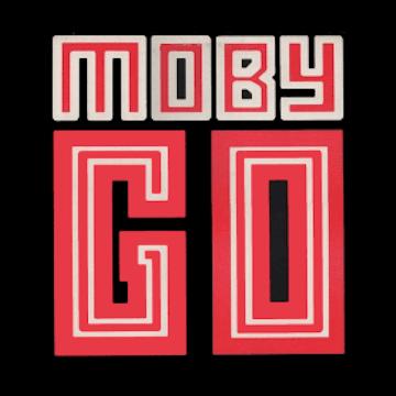 魔比的單曲〈Go〉創造了歷史。