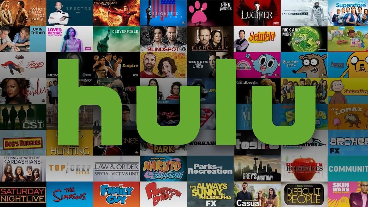 據傳 hulu 有意接下被 Netflix 腰斬的漫威影集。