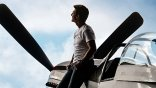 最帥飛官「獨行俠」回歸!湯姆克魯斯主演的《捍衛戰士:獨行俠》全新預告即將登場!
