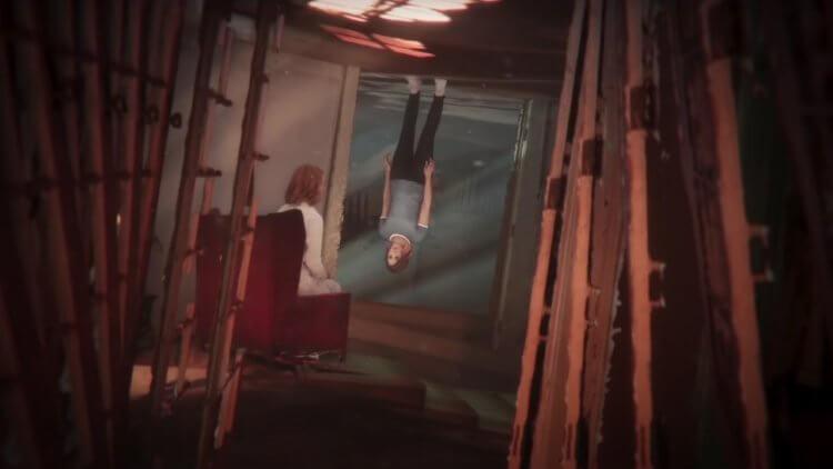 睽違六年的等待!《第九禁區》導演尼爾布洛姆坎普最新作,恐怖電影《Demonic》預告釋出首圖