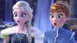 艾莎女王持續發威!《冰雪奇緣2》表現更勝前作,全球票房突破 13.26 億美金