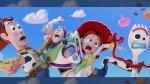《玩具總動員 4》電影海報公開,卻只見到胡迪警長與擋不住的哀愁?