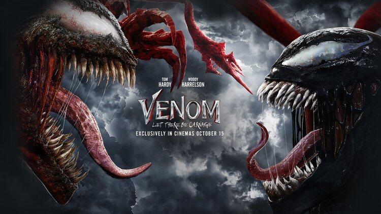 《猛毒 2:血蜘蛛》電影細節整理:15 個劇情彩蛋、原作致敬、相關文化引用一次看——首圖