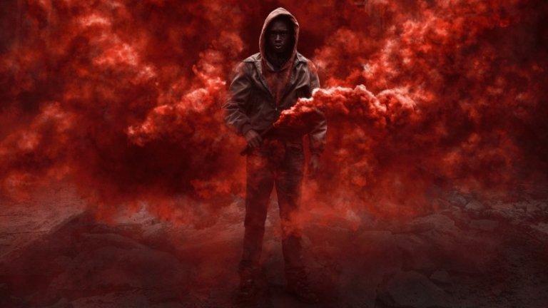 異類占領-Captive_State-由-艾許頓桑德斯-主演