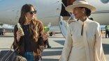 為圓音樂夢,達柯塔強生慘當《天后小助理》? 攜手影后崔西艾莉絲羅斯電影 6/24 感動上映