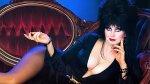 【電影背後】《銷魂天師》超英雄恐怖喜劇:艾維拉深邃乳溝中的黑暗魅力持續30年 ( 上 )