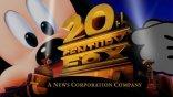 迪士尼全面撤下福斯影業與福斯探照燈影業的「福斯」字樣:輕易抹殺歷史的老鼠們