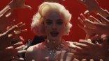 【影評】《猛禽小隊:小丑女大解放》:沒有小丑後的世界,你只管愛上小丑女吧!