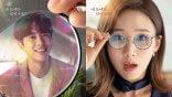 【線上看】尹賢旻與高聖熙共譜奇幻愛情!Netflix 浪漫韓劇《我的全像情人》(My Holo Love) 2 月 7 日上線