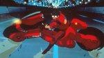 大友克洋《阿基拉》(Akira) 真人化電影綱要曝光  「新東京」變成「新曼哈頓」?