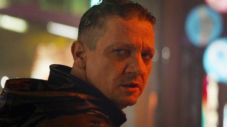 【復仇者聯盟】鷹眼變「浪人」:他的家人真的都因薩諾斯彈指而亡了嗎?