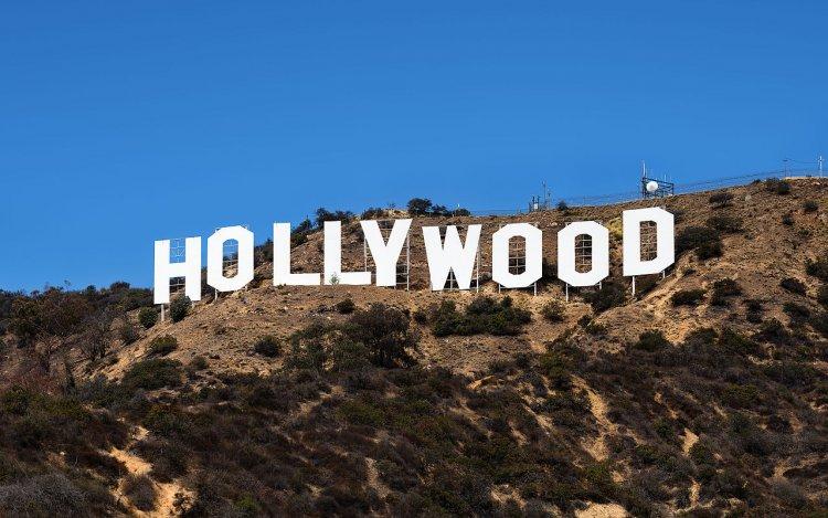 將漫威超級英雄漫畫改編電影成功推向全世界的現任漫威總裁凱文費吉,踏進好萊塢的過程其實充滿起伏波折。
