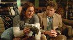 【電影背後】大明星們都嗑了什麼?如何讓假大麻抽起來快樂似神仙?