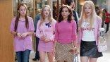 《辣妹過招》16 年過去了:當年的青少年琳賽蘿涵、瑞秋麥亞當斯、亞曼達塞佛瑞等人現在過得如何?