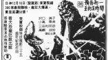【專題】平成哥吉拉在台灣:怪獸王回歸,票房卻不再 (17)