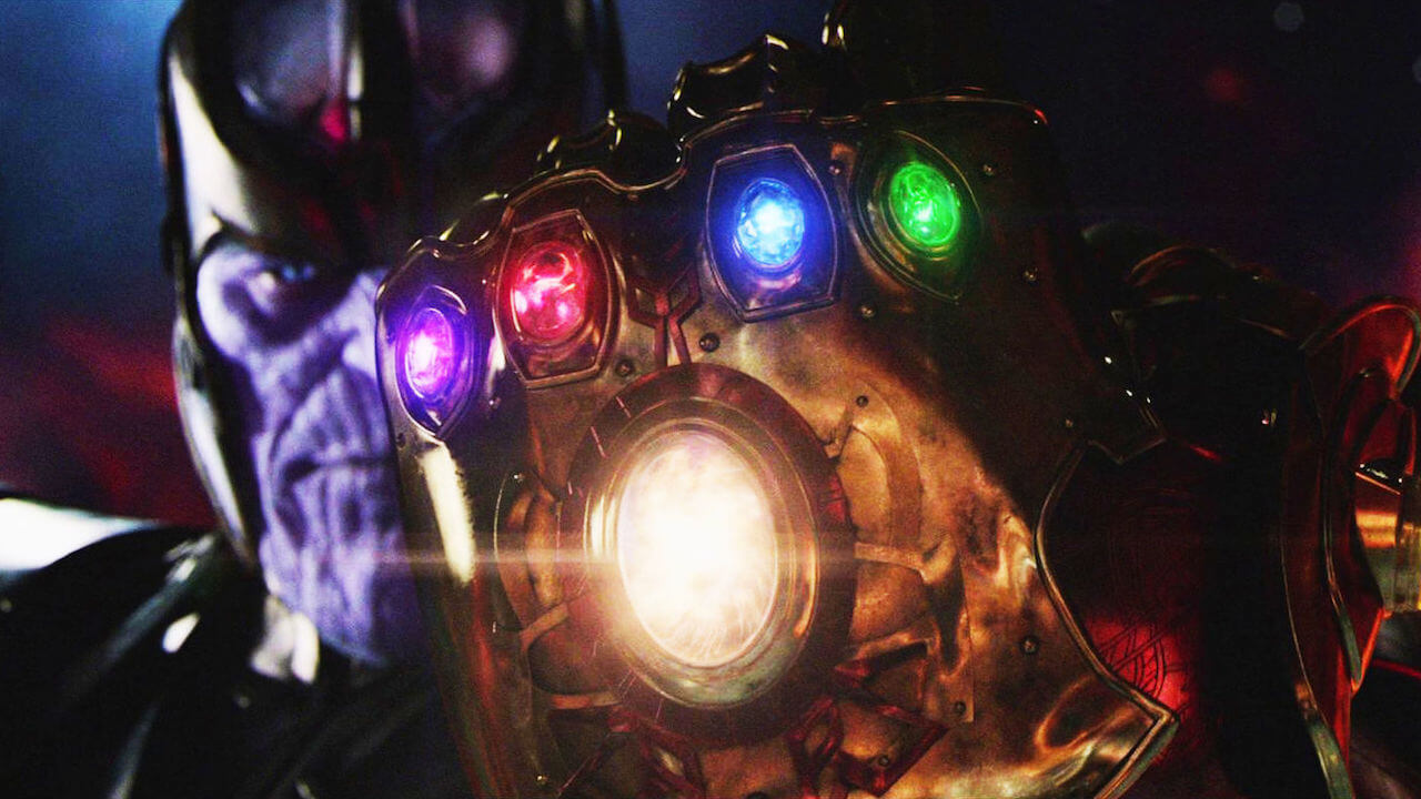 【復仇者聯盟】 在《無限之戰》開戰前,你必須認識這貫穿漫威宇宙的強大寶物 —「無限寶石」(微雷)首圖
