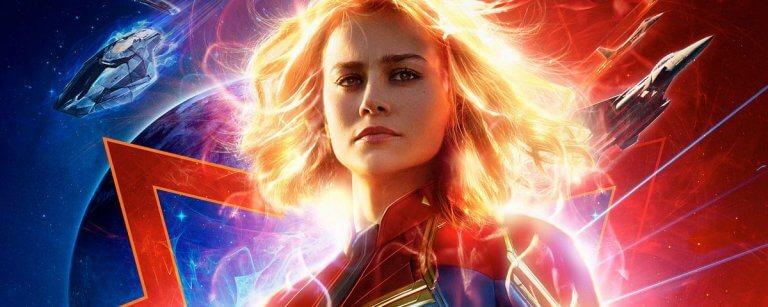 基努李維原本有機會演出將於 3/6 在台上映的慢威超級英雄電影《驚奇隊長》。