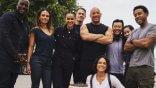 《玩命關頭 9》回歸洛杉磯? 18 年前首集父仇橋段埋下最新危機?