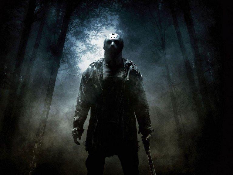 經典面具殺人魔《13號星期五》電影即將再度重啟。