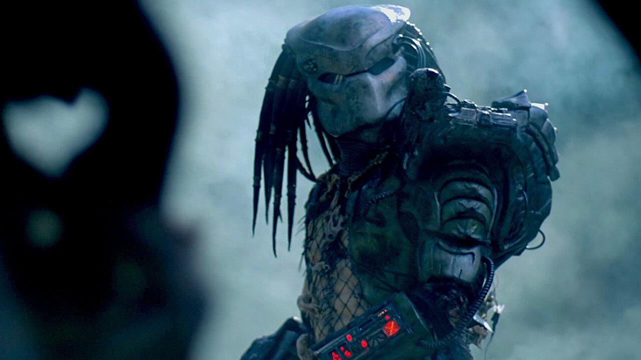 【專題】那些恐怖電影教我們的事 :「塊陶阿!終極戰士來襲,我要活下去」篇