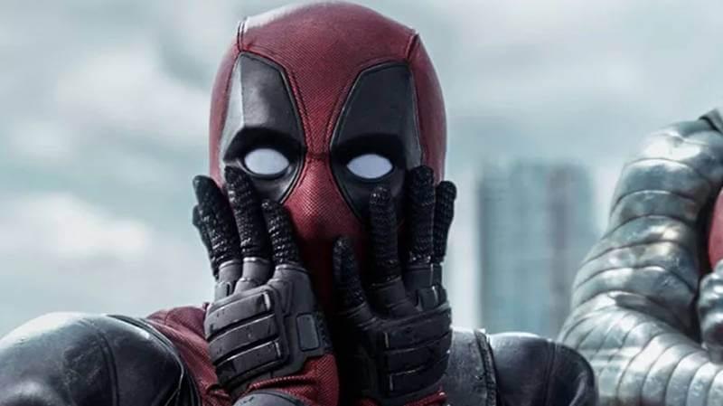 賤嘴英雄 死侍 Deadpool 萊恩雷諾斯 玩笑開過頭 這次踢到鐵板了
