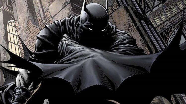 麥特李維斯 (Matt Reeves) 全新的《蝙蝠俠》(The Batman) 電影上映還有兩年的時間,但還沒確定將由誰演出蝙蝠俠一角。