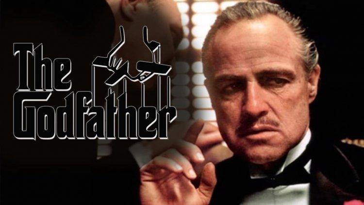 艾爾帕西諾不是第一人選?經典電影《教父 Ⅰ&Ⅱ》修復版重映前先回顧 5 個拍攝過程的真實幕後!首圖