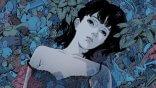 今敏《藍色恐懼》23 週年!數位修復版即將上映,從 8 部動畫作品回顧「今敏風格」