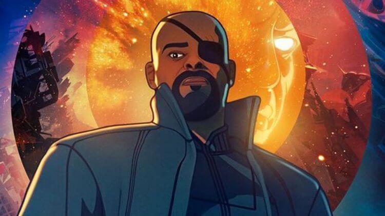 《假如…?》第一季第三集 24 個彩蛋及致敬整理:復仇者聯盟全數陣亡,洛基佔領地球——首圖