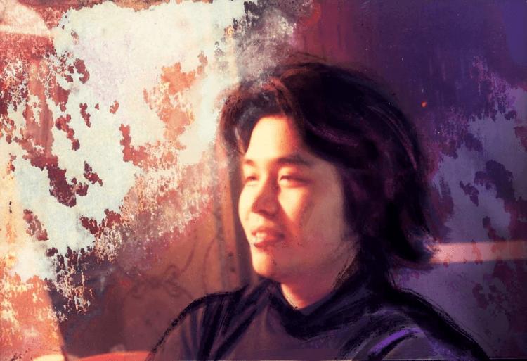 壯年驟逝的台灣漫畫家鄭問,其藝術與創作上的成就非凡,紀錄片《千年一問》即將登上電影院。