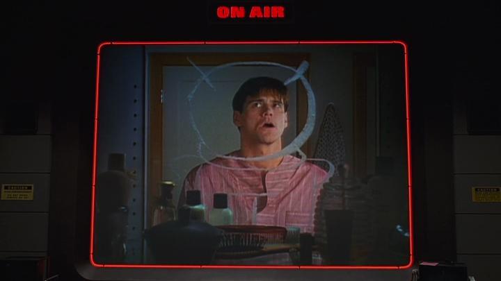 Netflix 紀錄片《智能社會:進退兩難》。