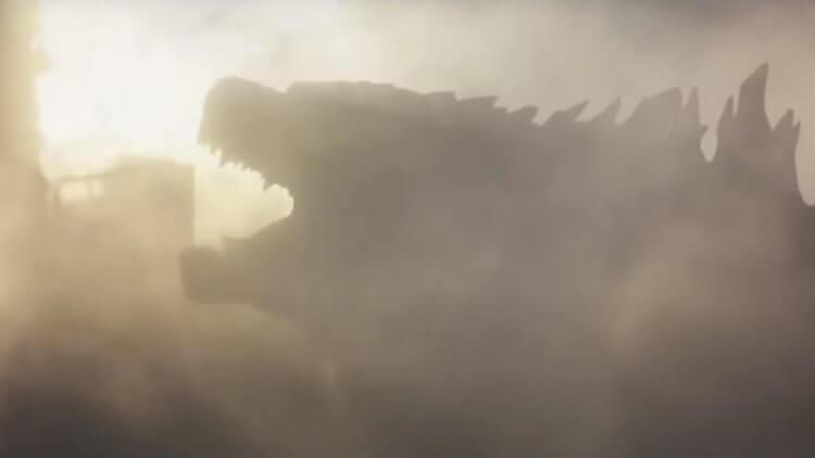 【專題】2014 傳奇版《哥吉拉》(2):神話、巨蟲、一段未能入戲的宣傳短片首圖